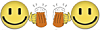 Нажмите на изображение для увеличения.  Название:vbulletin4_logo.png Просмотров:0 Размер:15.0 Кб ID:6712